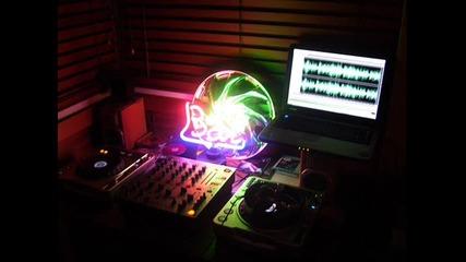 summer mix - dj g style