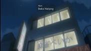 Detective Conan Magic File 3 Shinichi & Ran, Mahjong Pieces and the Memories from Tanabata