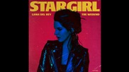 The Weeknd ft. Lana Del Rey - Stargirl Interlude   2016