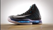 Evolve Nike Lunar Hyperdunk 2012 Hd*