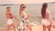 Colonia - Miris parfema / Official video 2018