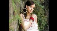 Rihanna - Фен Видео