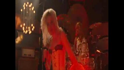 The Runaways - Cherry bomb (movie version)
