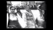 Скопие.площад Цар Борис III - 1942