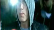  2oo9  Превод: Drake, Kanye West, Lil Wayne & Eminem - Forever