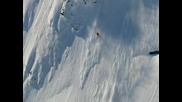 Невероятни Скиори В Норвегия
