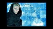 Деси Слава - Покорителка