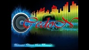 Johnta Austin feat. Jermaine Dupri - Right There [new Hot Rnb & Rap Music 2010]