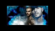 Eska Music Award - Matt Pokora Audio