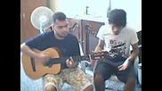 Donmez Olsun (live)