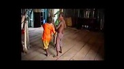 Nneka - Heartbeat Video