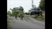 Опасни улици - нападението над Енгин и Дениз