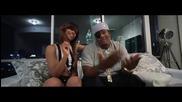 Doe B ft. Shad Da God, Yung Booke, Big Kuntry - Real Niggas