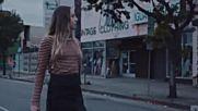 Haim - Want You Back (превод & текст)