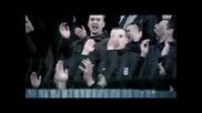 Ross Kemp On Gangs: Poland / Рос Кемп за гангстерите: Полша (1)