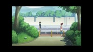 Ookami San Eпизод 12 - Екстремно Качество (eng Суб) -final