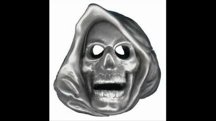 Linkin Park High Voltage - Skulls (funny)