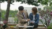 Falling in love with soon jung ep.11/ Влюбих се в Сун Чонг еп.11
