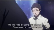 [sugoifansubs] Death Parade (2015) Е09