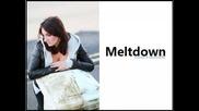 Meltdown Elissa Franceschi Bg Превод!