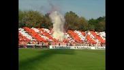 Cska Sofia , Cska Moscow , Partizan Belgrade And Steaua Bukurest - Братя