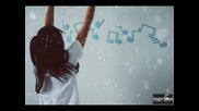 Yanel ft. Melanie - Love and Emotion