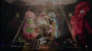 (party Mix) - Dj Bl3nd
