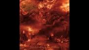 Dark Funeral - The Birth Of The Vampiir