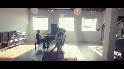 Bethany Mota - Flashlight (jessie J Cover - Pitch Perfect 2) + превод