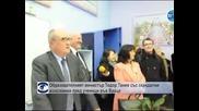 Образователният министър Тодор Танев със скандални изказвания