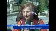 Календар - Родови събори в Родопите привличат туристи 5.08.10