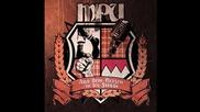 M P U - Wir sind zuruck (2013)