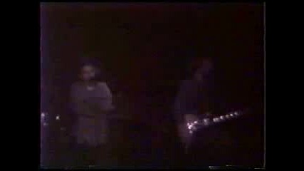 Pearl Jam Release Live