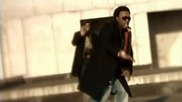 Naturally 7 Feel It In The Air Tonight (hd)