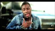 Jessy Matador - Bomba ( Official video ) * Високо качество *