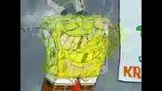 Sponge Bob - S3ep9