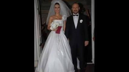 wedding halit & berguzar