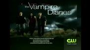 The Vampire Diaries Season 2 Episode 17 Promo