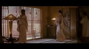 Мемоарите на една Гейша (2005) Бг Аудио ( Високо Качество ) Част 2 Филм