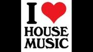 Chris Lake feat Emma Hewitt - Carry Me Away (Micky Slim & Funkagenda spankd mix)