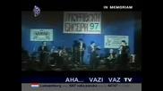 Savo Radusinovic - Covek S Koferom U Ruci