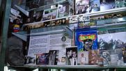 Argentina: El Che lives on! Get lost in Buenos Aires' sprawling Che Guevara 'museum'