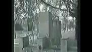 Холокоста мит или реалност част 1