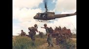 Vietnam - Soldier of fortune
