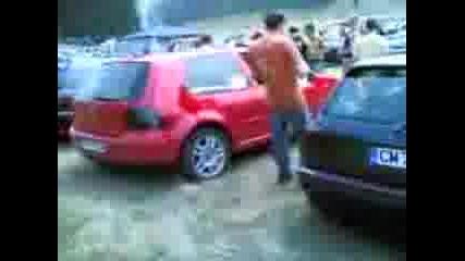 VW  Събор-РОЖЕН