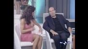 Adriano Celentano - Ancora Vivo