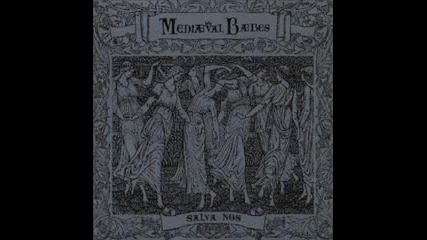 Medieval Baebes