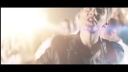 Robin - Boom Kah (boom kah) ft. Mikael Gabriel, Uniikki