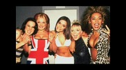 Spice Girls - Wannabe Forever