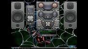 Grcko_&_dj Nikis Mix Ultra Planeta 2013_2014